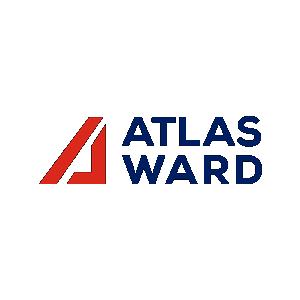 atlasward