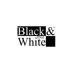 blackandwhitelogo