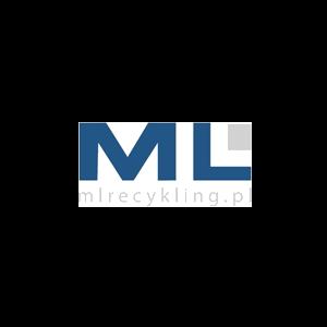 mlrecykling